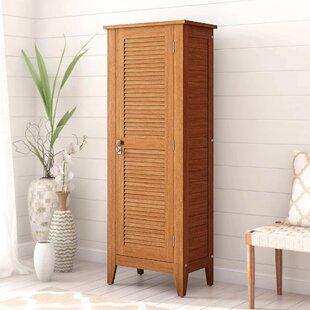 Affordable Idil Storage Cabinet ByRed Barrel Studio