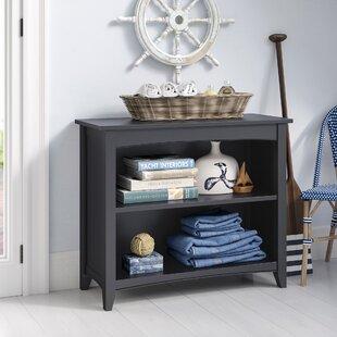 Round Hill Standard Bookcase