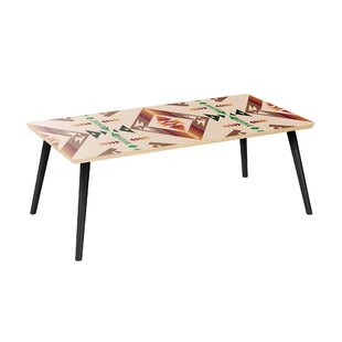 Arabella Coffee Table