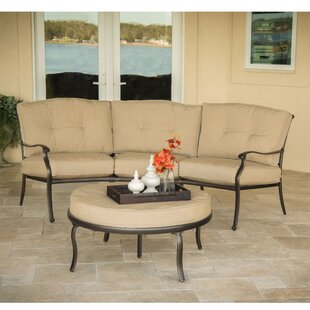 https://secure.img1-fg.wfcdn.com/im/76324715/resize-h310-w310%5Ecompr-r85/7797/77976893/strickland-2-piece-sofa-seating-group-with-cushions.jpg