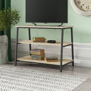 Willandra TV Stand For TVs Up To 36