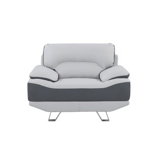 Global Furniture USA Armchair