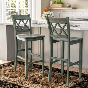 Bolden 30.13 Bar Stool (Set of 2)
