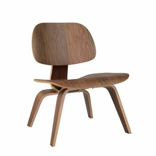 Find the perfect Side Chair by PoliVaz Reviews (2019) & Buyer's Guide