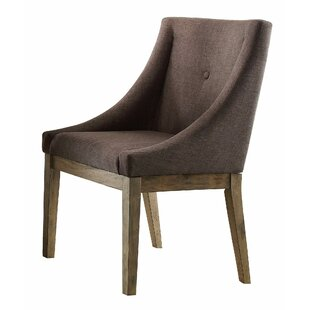 Perryman Arm Chair (Set of 2) ..