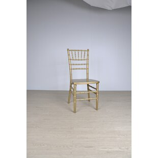 Chiavari Banquet Dining Chair
