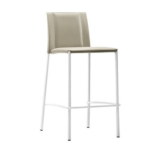 Silvy 25.6 Bar Stool by Midj Looking for
