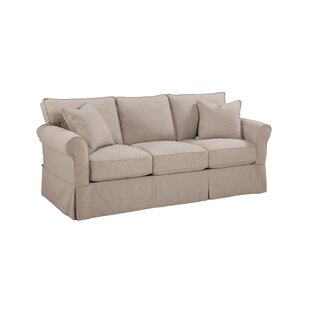 Bhavya Sleeper Sofa by Darby Home Co