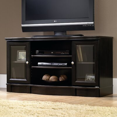 50 59 Inch Black Tv Stands You Ll Love In 2019 Wayfair