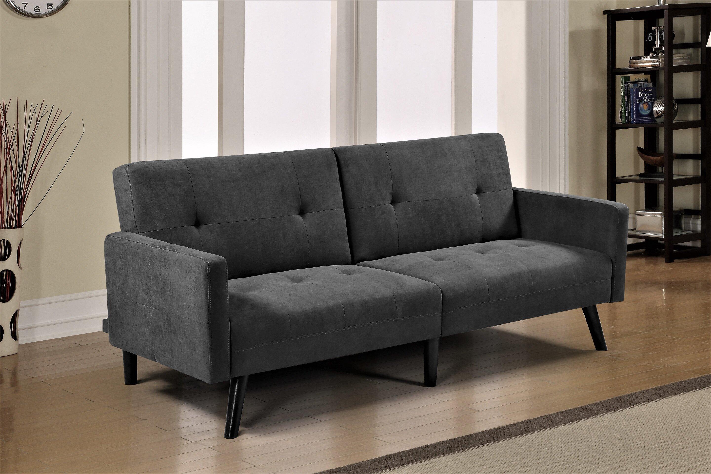 Eldon Sofa Bed