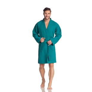 Dressing Gowns 5a27fee10