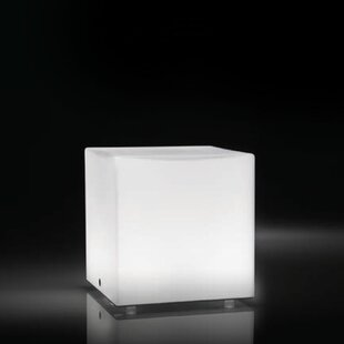 Kubik 5 Table Lamp