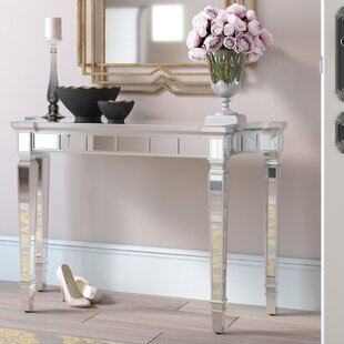Lucinda Console Table by W..