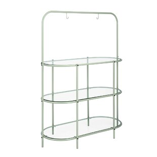 Bramblett Multi-Tiered Plant Stand By Brambly Cottage