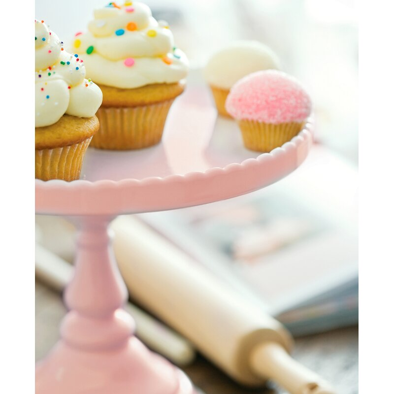 Decor Bon Bon Cake Stand