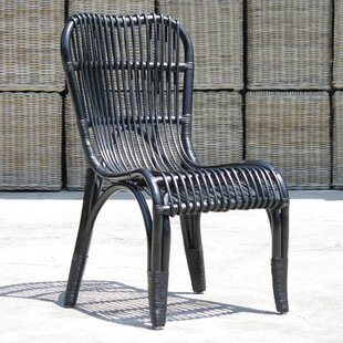Hampden Dining Chair By Bay Isle Home