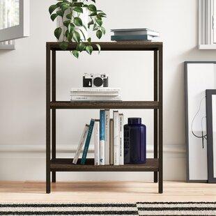 Beatriz Bookcase By Zipcode Design