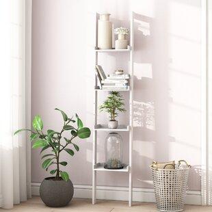 Shamus Bookcase By Hashtag Home