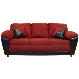 Piedmont Furniture Brooklyn Sofa