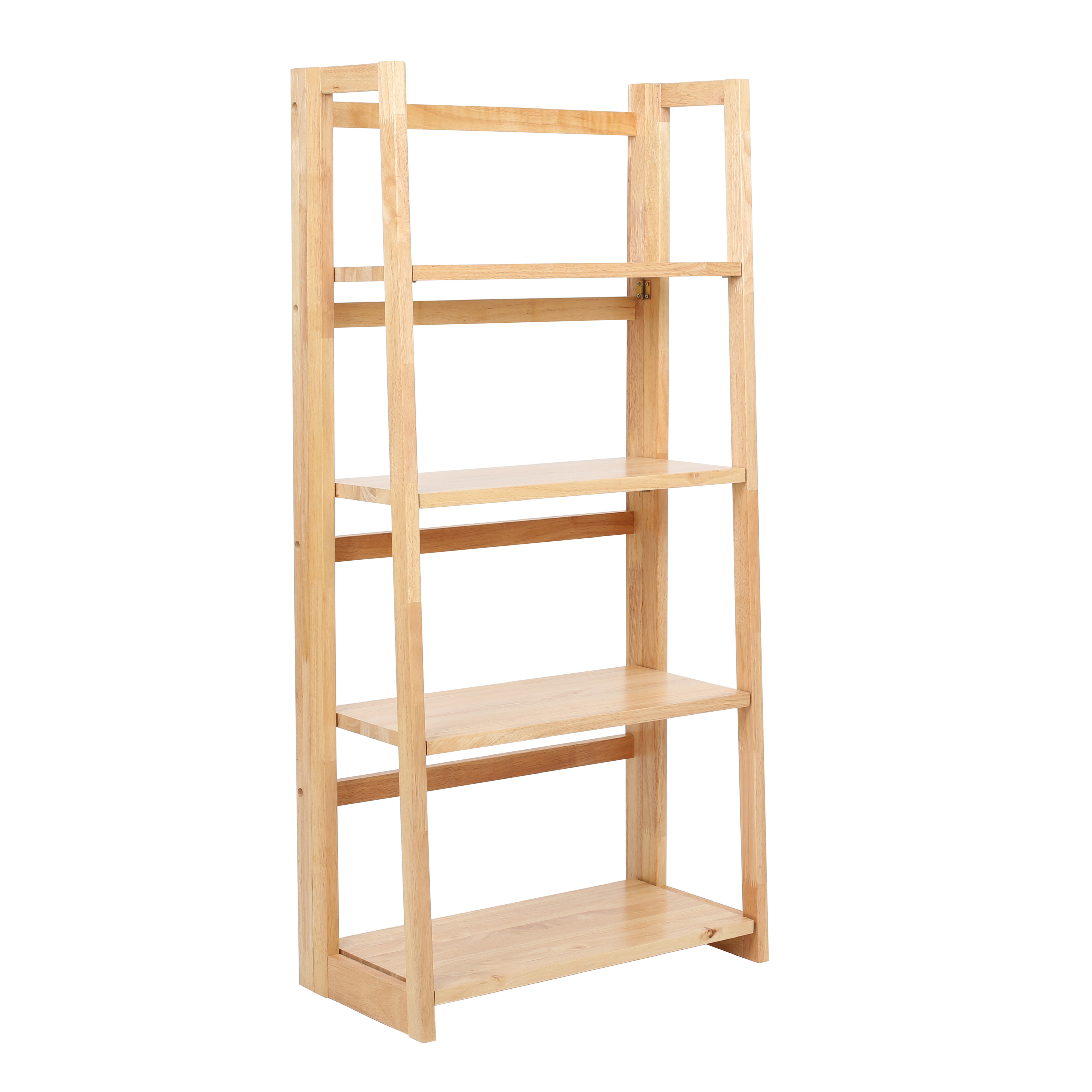wood black walmart room book doors convenience living concepts mainstays bookcase x bookshelf metal cabinet shelf white stackable with folding silver shelves