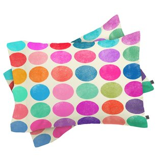 Colorplay Pillowcase (Set of 2)