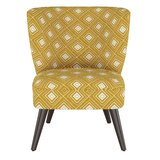 Twomey 23 Side Chair by Corrigan Studio®