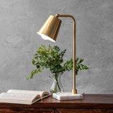 "Durkin 20"" Desk Lamp"