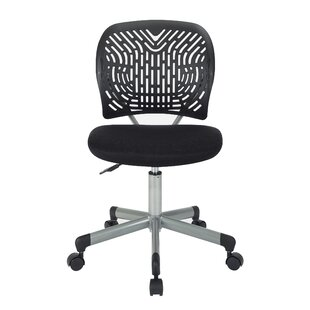 Read Reviews Ryant Task Chair by Wrought Studio Reviews (2019) & Buyer's Guide