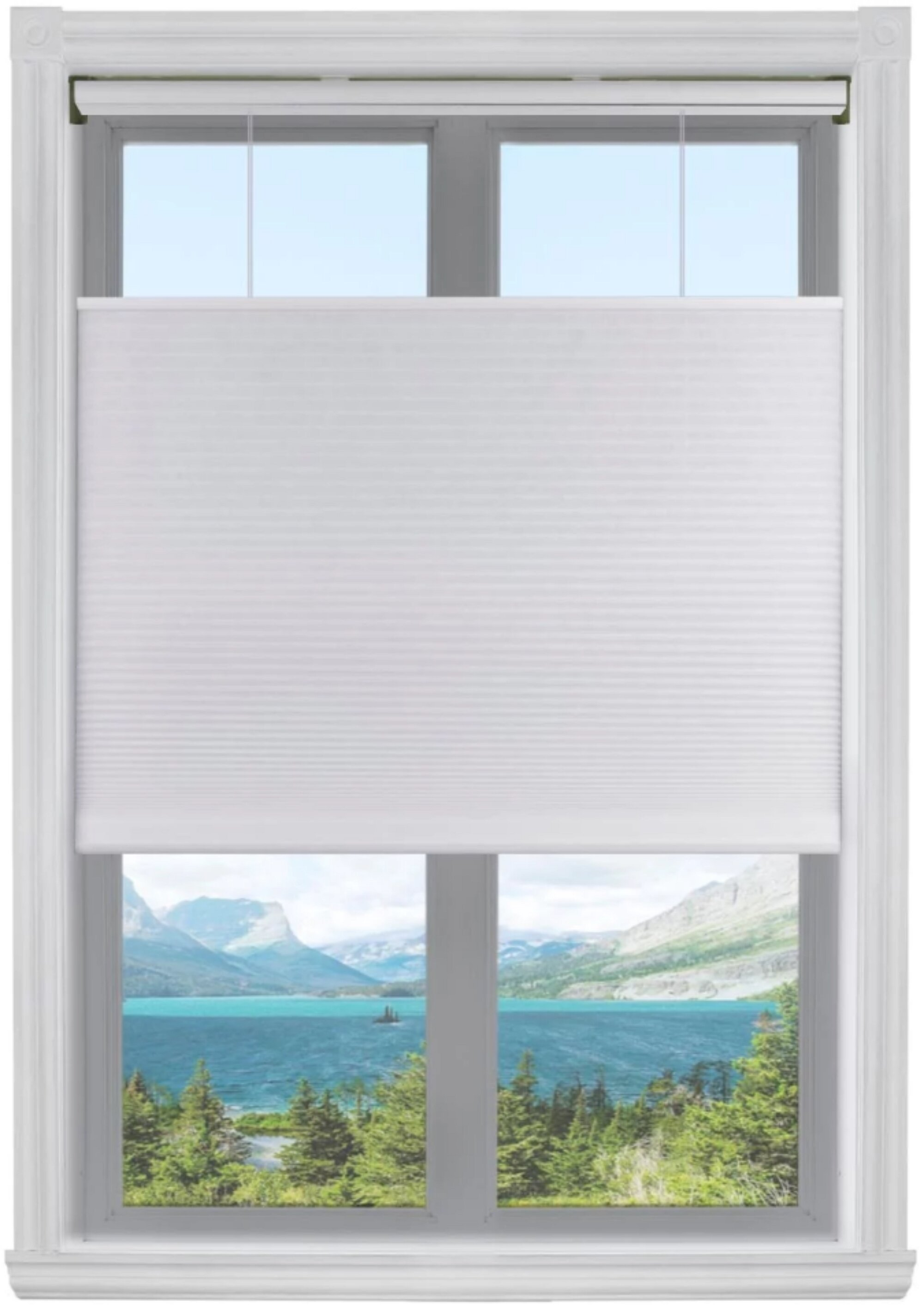 Thermal Blinds Shades You Ll Love In 2021 Wayfair Ca