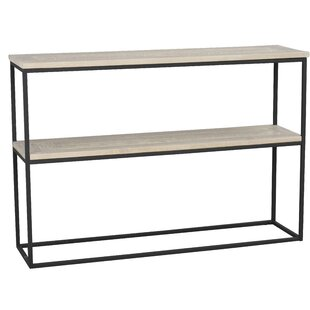 Hackleburg Console Table By 17 Stories