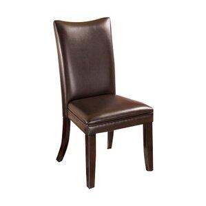 Laverne Parsons Chair (Set of 2) by Latit..