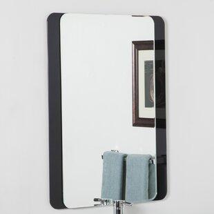Decor Wonderland Skel Wall Wall Mirror