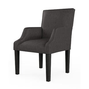 Rainsville Upholstered Dining Chair House of Hampton