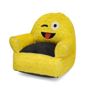 Guide To Buy Kids Novelty Chair By Idea Nuova