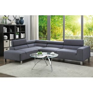 Heiden Sectional Orren Ellis