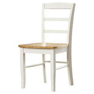 Superb Ladder Back Kitchen U0026 Dining Chairs