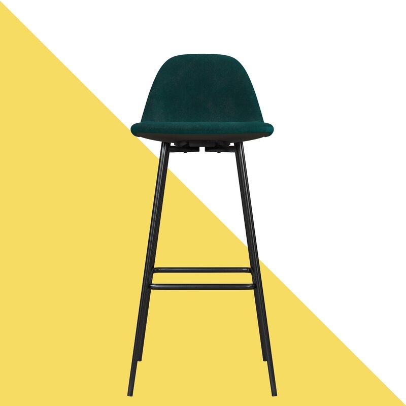 Awe Inspiring Bowen Counter Extra Tall Stool Uwap Interior Chair Design Uwaporg