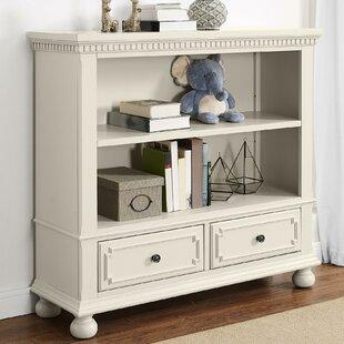 Bargain Vernay 44 Bookcase by Bertini Reviews (2019) & Buyer's Guide