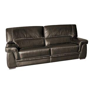 Tobin 3 Seater Sofa By Ebern Designs