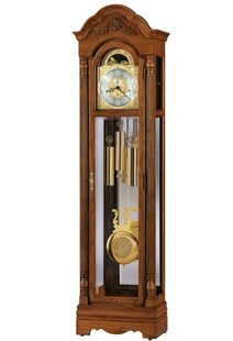 Gavin 82.5 Grandfather Clock by Howard Miller?