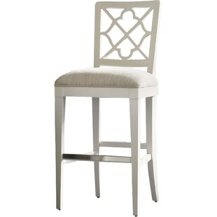 Tommy Bahama Home Ivory Key 30
