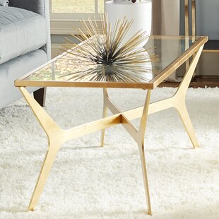 Billawock Coffee Table