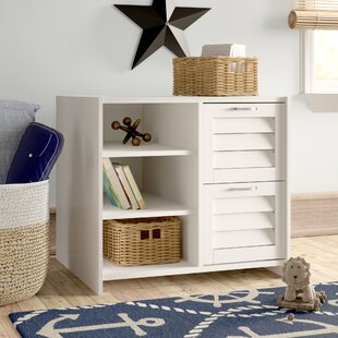 Online Reviews Chatham 2 Drawer Chest by Birch Lane™ Heritage Reviews (2019) & Buyer's Guide