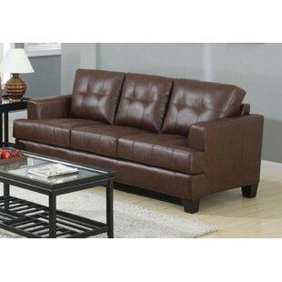 Kelch Sofa