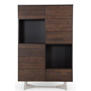 Merkley Accent Cabinet by Brayden Studio
