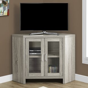 Read Reviews TV Stand for TVs up to 42 by Monarch Specialties Inc. Reviews (2019) & Buyer's Guide