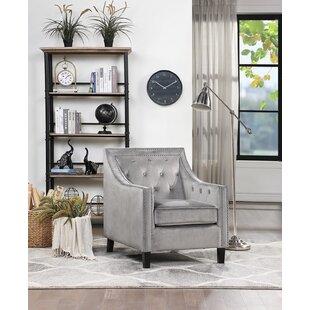 Phenomenal Accent Chair Bralicious Painted Fabric Chair Ideas Braliciousco