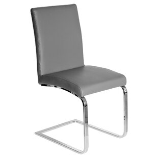 Cantilever Chair By Ebern Designs