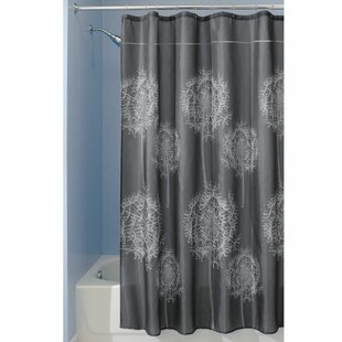 36 X 78 Shower Stall Curtain