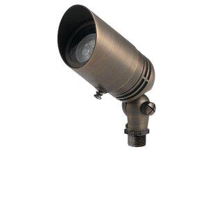 Kichler 1 Light Spot Light